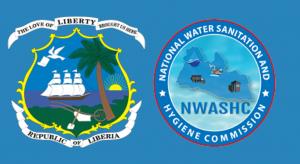 WASH-Liberia
